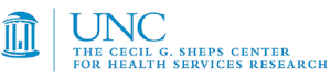 UNC The Cecil G. Sheps Center for Health Services Research