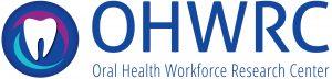OHWRC_Horizontal Logo Final_Web_Cropped