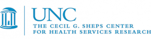 Carolina Health Workforce Research Center