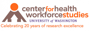 University of Washington Center for Health Workforce Studies