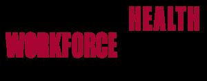 University Washington_CHWS-logo