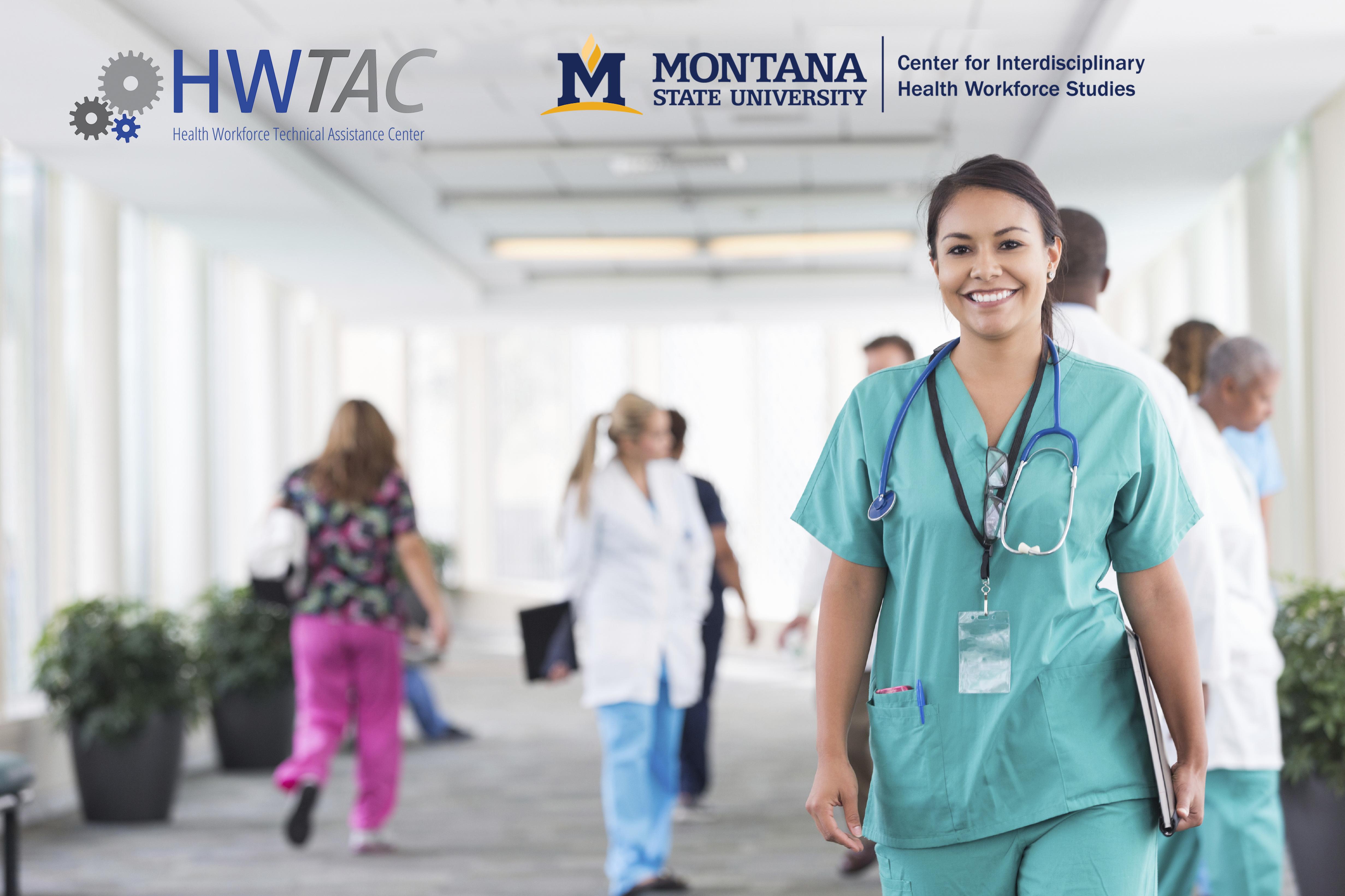 Nursing-Webinar-Series-Slider_Image-Background