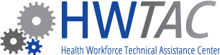 Health Workforce Technical Assistance Center