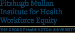 GW Health Workforce Research Center